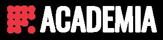 academialogo-compressor